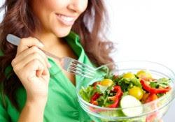 Plano-de-três-pontos-ajuda-a-adotar-uma-alimentação-saudável