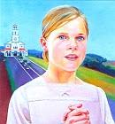 Bem-aventurada Albertina Berkenbrock