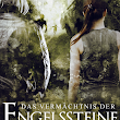 [short review] Engelstropfen (Saskia Louis) ***