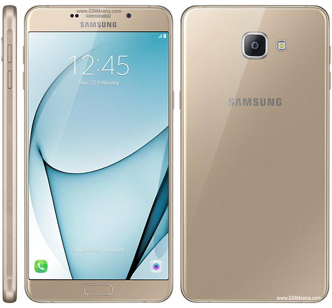 Image result for Samsung A9 SM-A9000 MT6580 Android 6.0