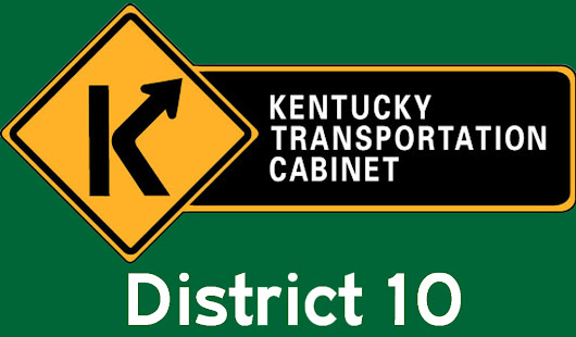 Milling and paving projects to result in delays, parking restrictions in Estill County