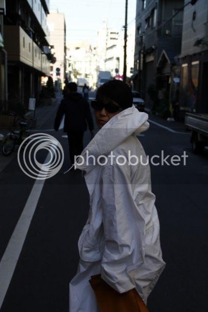 photo 12aff041-7ce7-4b99-a479-bf6e8d037346_zpsnqxjavou.jpg