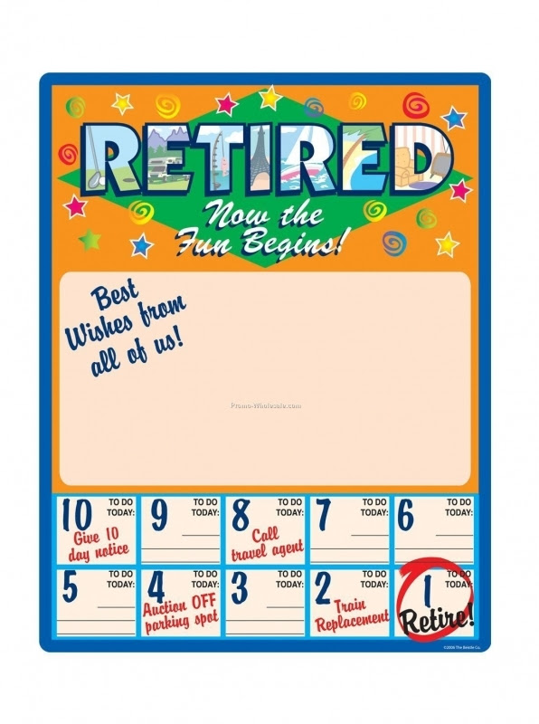 5 best images of retirement countdown free printable calendars 3abry 1