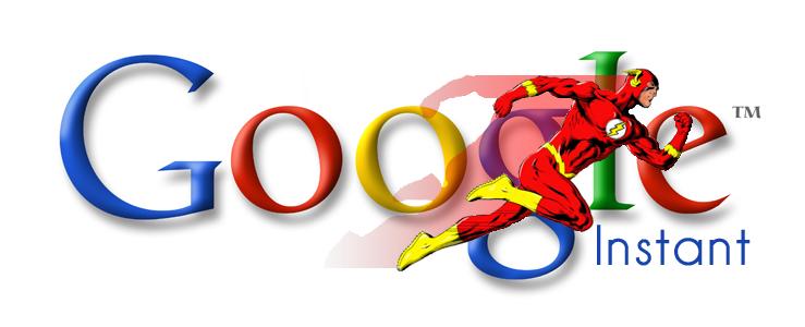 Image result for google instant