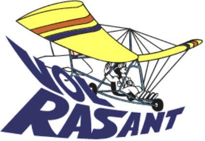 Vol Rasant