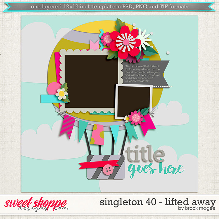 http://www.sweetshoppedesigns.com/sweetshoppe/product.php?productid=33733&cat=811&page=1
