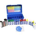 Taylor Complete K-2006 FAS-DPD Chlorine Test Kit