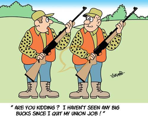 Free Funny Hunting Cliparts Download Free Clip Art Free Clip Art