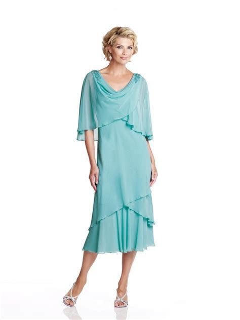 Mother of the bride dresses beach wedding looks   B2B Fashion