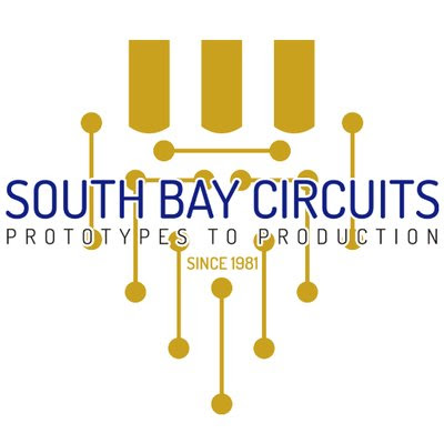South Bay Circuits on Twitter