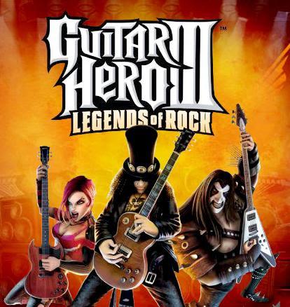 https://www.i3dadiaty.com/2017/02/guitar-hero-mediafire-328gb.html