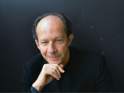 New Agamben Translation: 'What is a Destituent Power?' | Critical-Theory.com