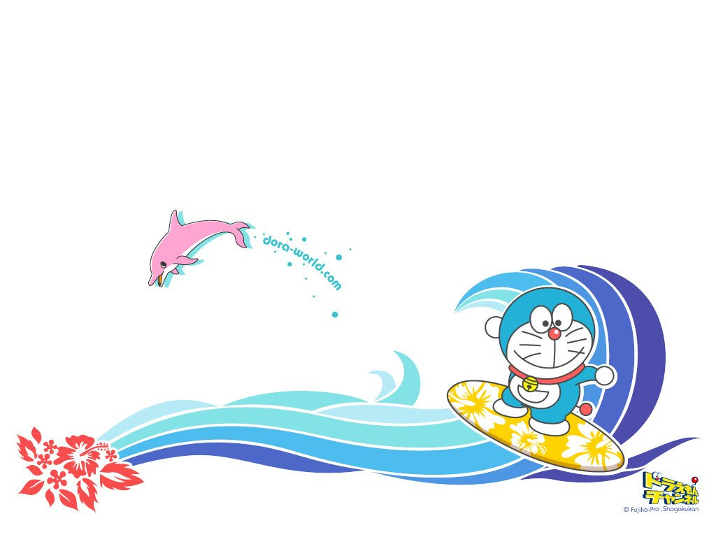 Koleksi Gambar Animasi Bergerak Lucu Doraemon Terbaru 2018 Sapawarga