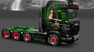 2014-01-31-Scania Elvira Skin-1s