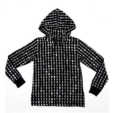 Msfts Clothing - totenja