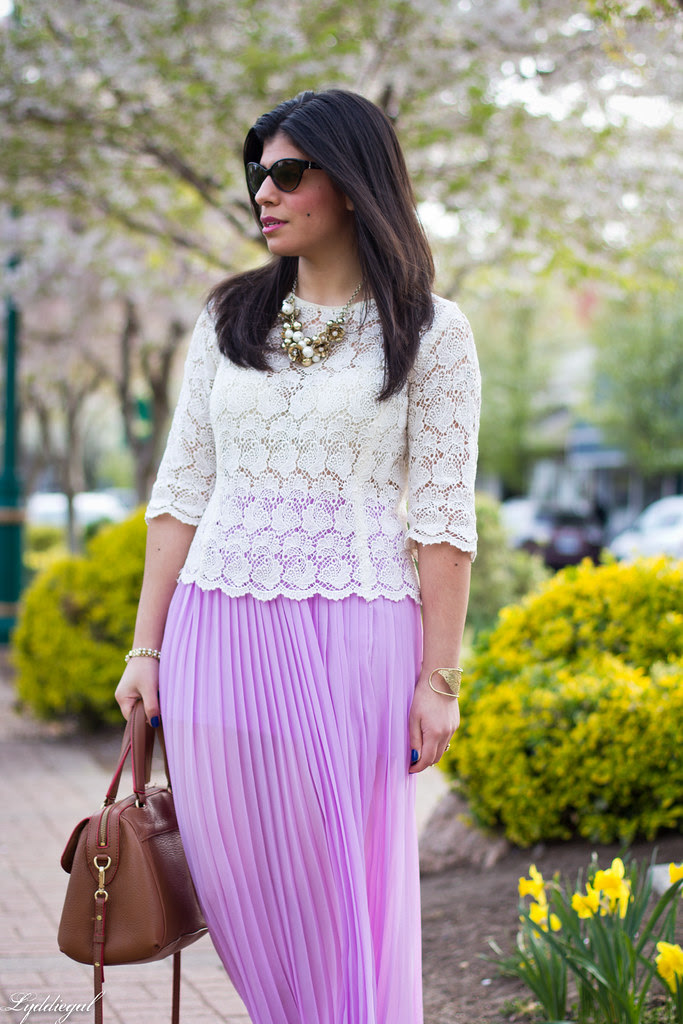 lace + pleats.jpg
