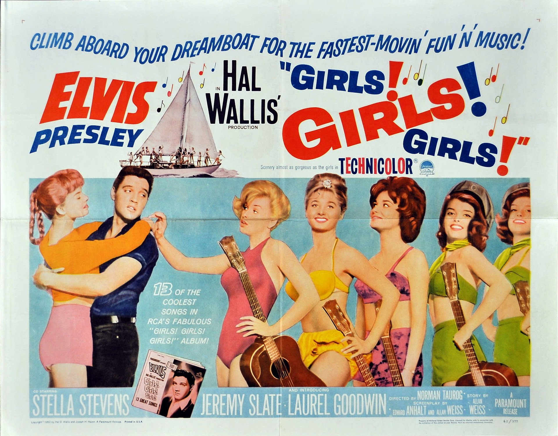 File:Girls Girls Girls Poster B.jpg