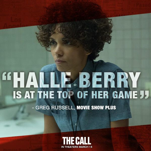 Halle Berry : The Call photo ddd71446-ec78-4fac-944b-793793c4e587.jpeg