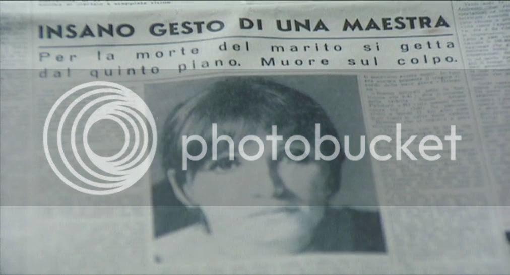 photo gra_bisturi-4.jpg