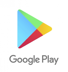 Google Play Security Rewards Program will reward hackers for vulnerabilities in Android apps - Ausdroid