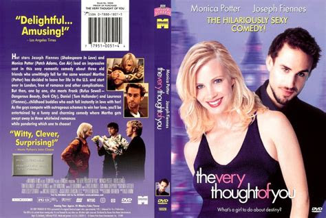 The Very Thought Of You Movie Quotes