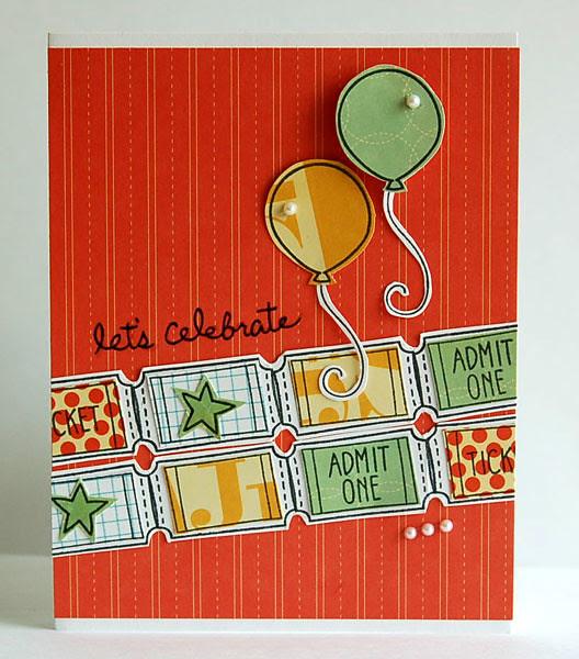 TERI LF_May_AdmitOne_Celebrate_t