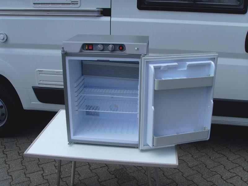Kühlschrank Gas : T camper kühlschrank maria estrada