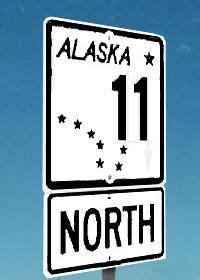 alaska11