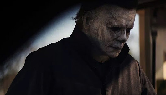 10 Horrifying Slasher Movies Like Halloween That You Haven't Seen Yet! - My Teen Guide