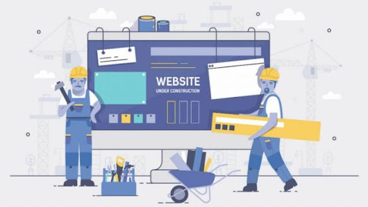 Best Website Builders for Beginners 2018 - Tech.Co