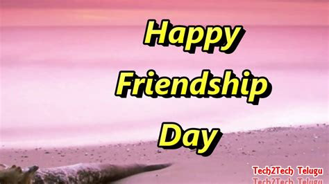 happy friendship day quotes friends  whatsapp