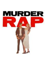 Murder Rap Stream