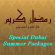 Dubai Short Tours and excursions half and and full day daily tours in Dubai