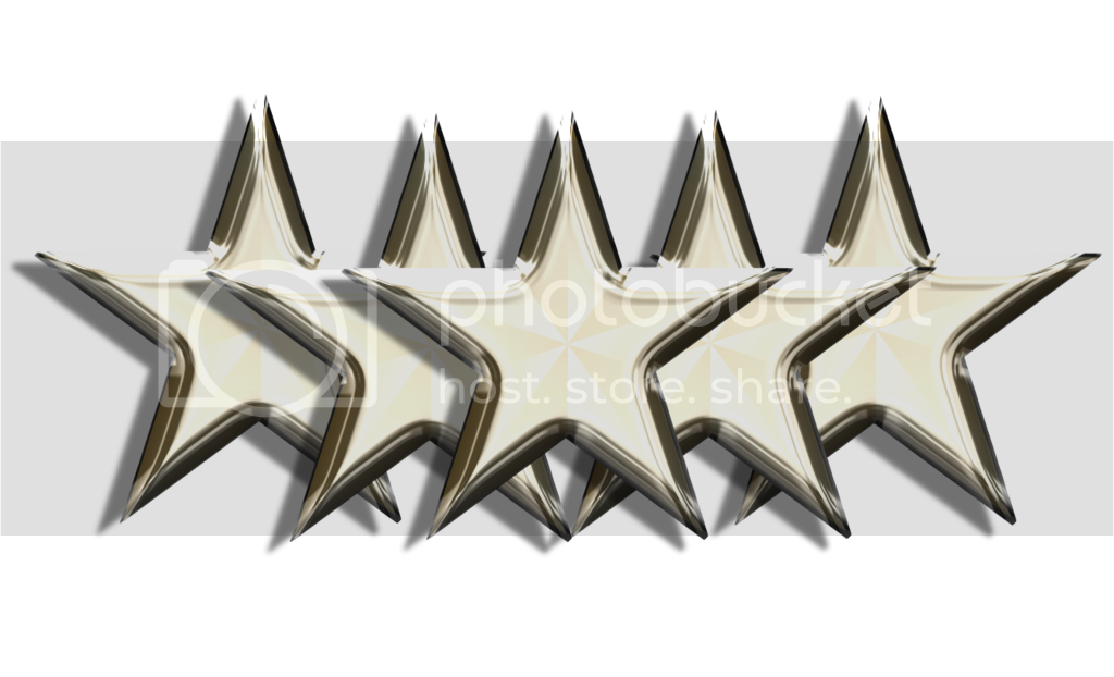photo 5 metalsilver stars_zpssk813gd5.png