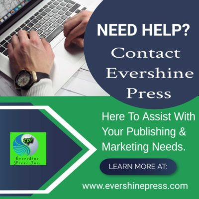 Home - Evershine Press, Inc.