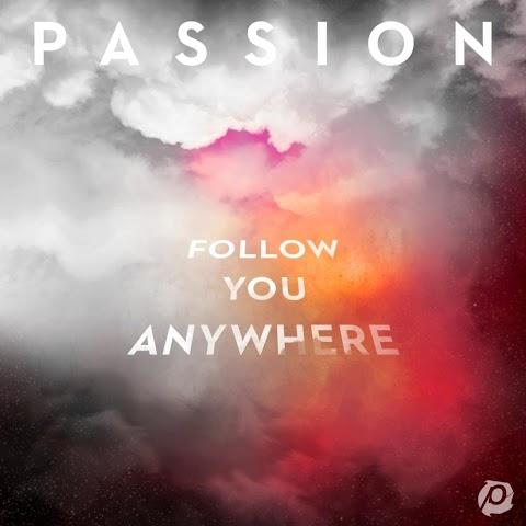 Anywhere You Go I Ll Follow You Lyrics