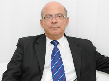 Resultado de imagem para Paulo Cabral Tavares de Ubatã