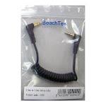 Beachtek SC35 Replacement Cable