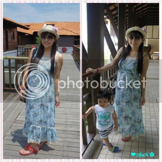 photo 13_zps064d1e04.jpg