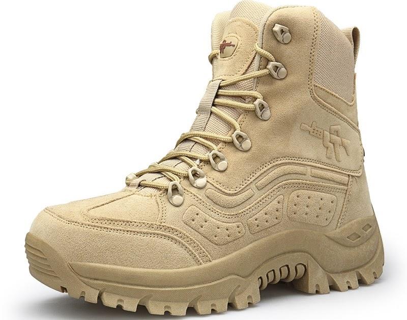 adidas legerschoenen