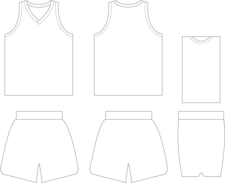Blank Basketball Jersey | Free Download Clip Art | Free Clip Art ...