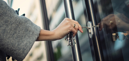 How Property Managers Can Ensure Tenant Safety