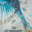 My review of The Masterpiece by Francine Rivers