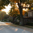 Weekend or Romantic Getaways in Indiana - Alicia's Online