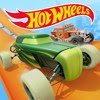 Hot Wheels: Race Off Cheats
