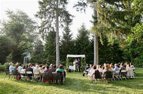 Morven Museum Wedding of Ellen   Kevin   Marie Labbancz