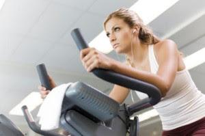 o-colesterol-e-a-atividade-fisica-1-4-248
