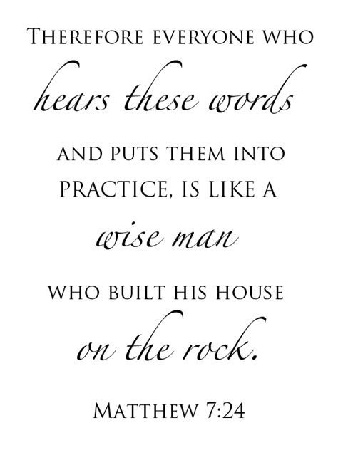 Bible Quotes For Wedding Wishes. QuotesGram