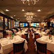 Arno Ristorante Restaurant - New York, NY | OpenTable