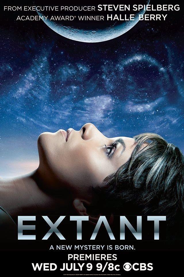 Extant : Season 1 Poster photo 10296982_282303625274049_6153583903425975887_n.jpg